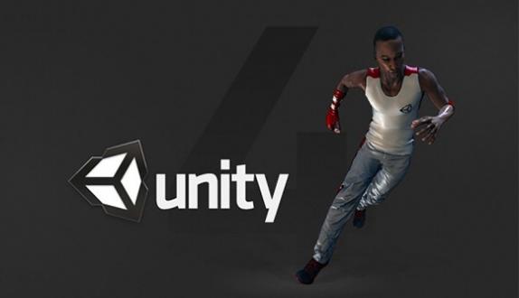 Android için Unity'e, X86 Desteği!