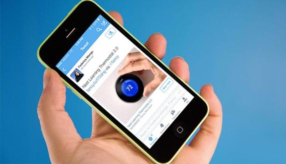 Twitter'a Satın Al Butonu Geliyor