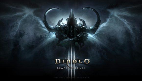 Diablo III PS4'te Nasıl Görünüyor?