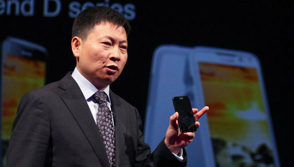 Huawei Ascend P8 Nasıl Olacak?