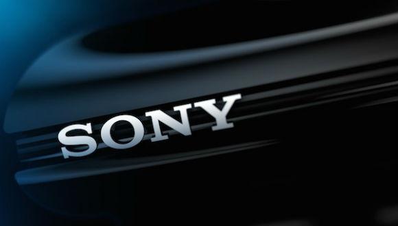 Sony, Akıllı Telefon için Geri Çekilebilir