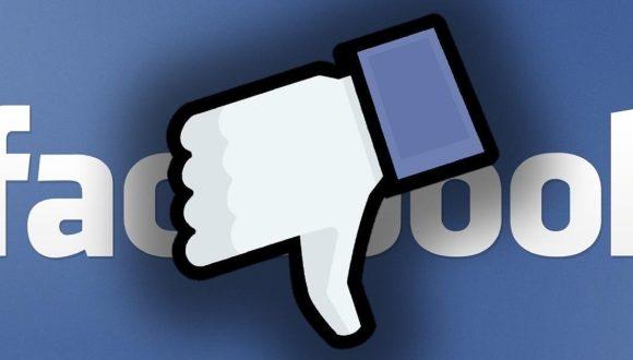 Facebook insanları ölmeden mezara soktu
