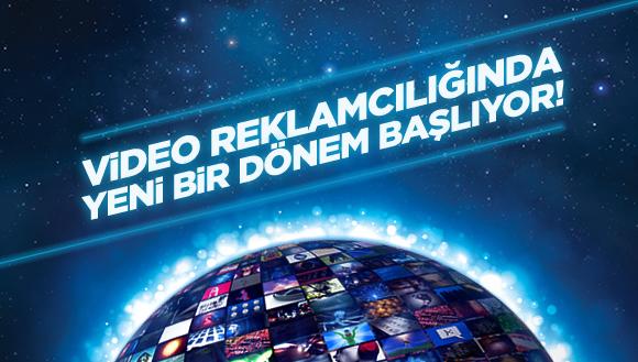 Video Reklamcılığında Yeni Dönem