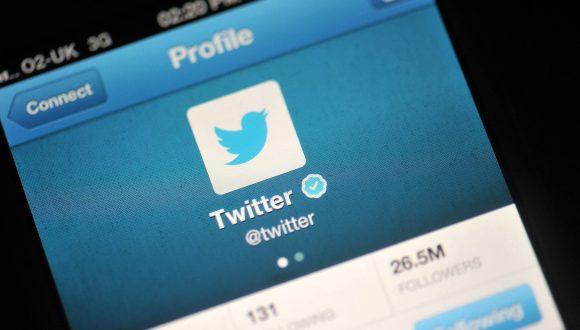 Twitter Türkiye'de Ofis Açacak mı?