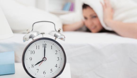 En İyi Alarm Uygulamaları