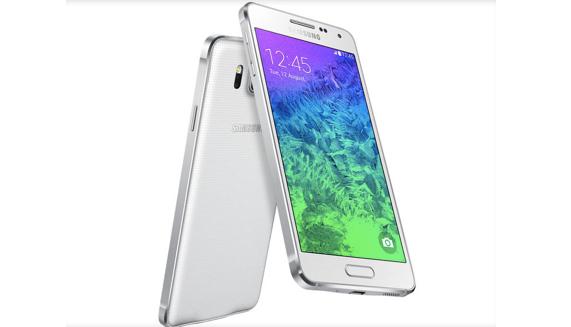 Samsung A Serisi İddiası