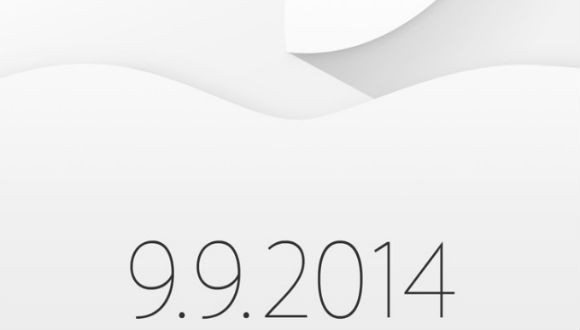 iPhone 6 Tanıtımı 9 Eylül'de!