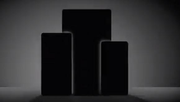 Sony, IFA'da Tanıtacaklarını Gösterdi