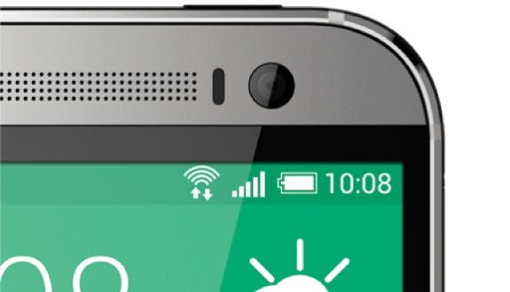 Ağustos Ayının En İyi Android Telefonları