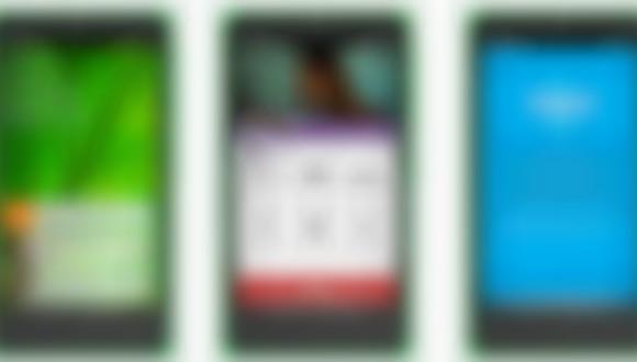 Porno Siteleri Android'de Daha Yaygın!