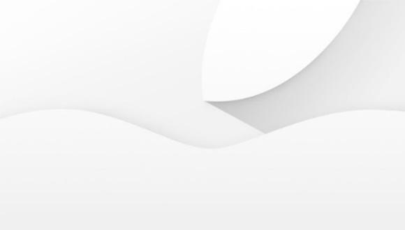 iPhone 6 Davetiyesinde İpucu Var mı?