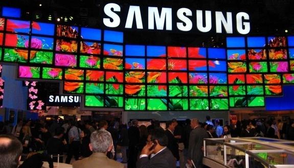 Samsung Galaxy SM-A500 Göründü
