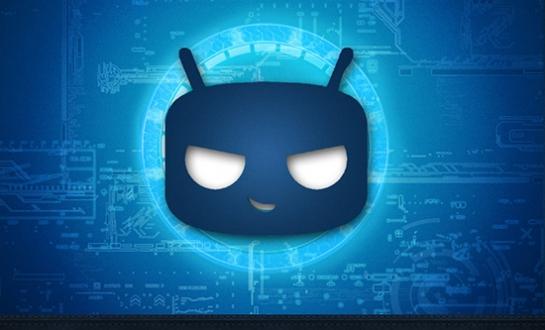 Devler Cyanogen'in Peşine Düştü!