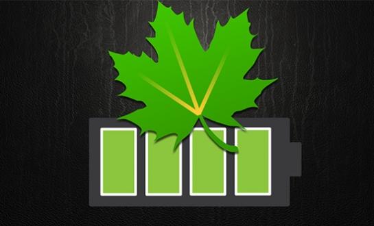 Greenify, Rootsuz Cihazlar için Artık Daha Kolay!