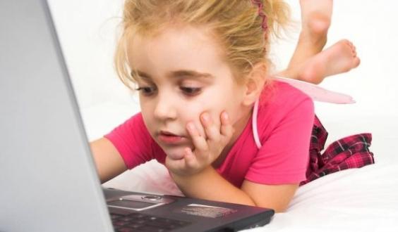 MSN Messenger Tamamen Kapanıyor