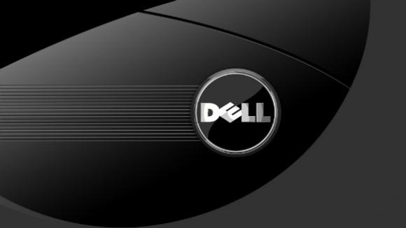 Dell Inspiron Micro Desktop Tanıtıldı!