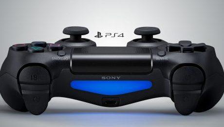 PlayStation'ın Bugünü ve Yarını
