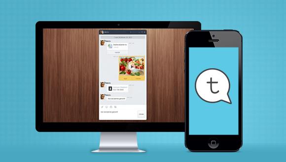 TicToc'un Hedefinde Şirketler Var