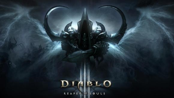 En Yeni Diablo PS4'te Nasıl Görünüyor?
