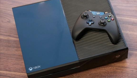 Xbox One Asya'da Ne Kadar?