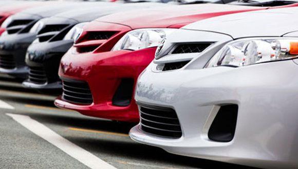 Benzinli Otomobil Ne Zaman Daha Avantajlı?