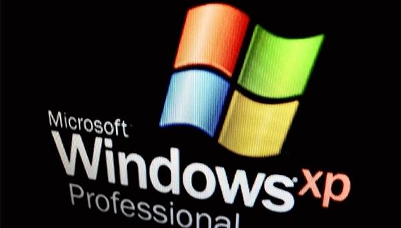 Windows XP Israrı Cep Yakacak!