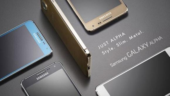 Samsung'un 64 Bit Modeli Test Edildi