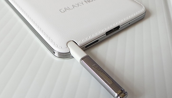 Samsung Unpacked – Canlı Anlatım