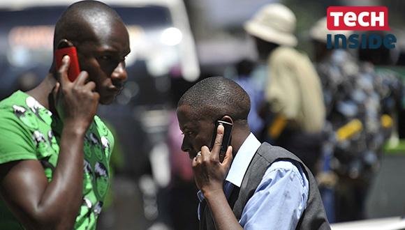 Ucuz Akıllı Telefonlar Neden Önemli?