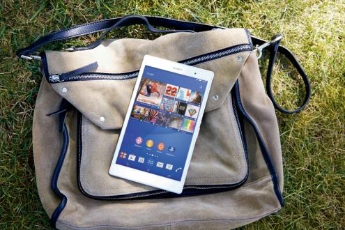 Tablet Kullanıcısı 1 Milyarı Aşacak!