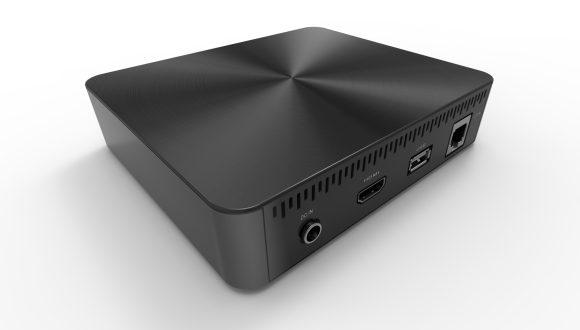 Philips UHD 880 Tanıtıldı