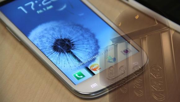 Galaxy S3 Neo İçin Android 4.4.4 Çıktı