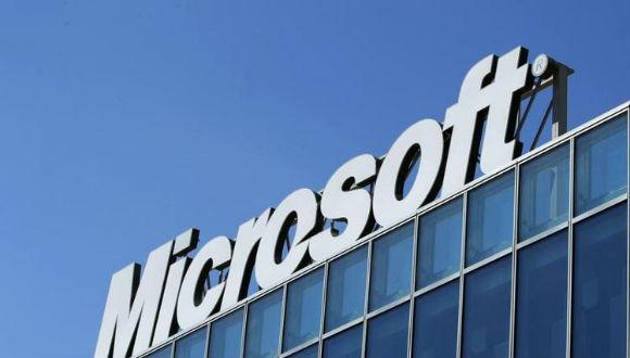 Microsoft Google'ı Trolledi