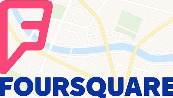 Foursquare'ın Pil Kullanımını Azaltan Ayar!