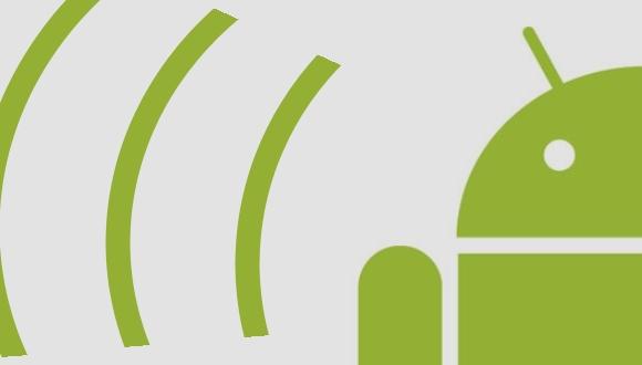 Android Cihazları Modem Olarak Kullanın