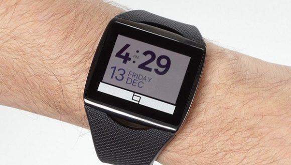 HTC Akıllı Saatten Neden Vazgeçti?