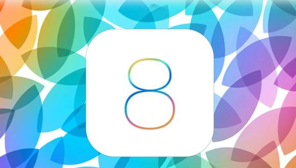 iOS 8 Ne Zaman Yayınlanacak?
