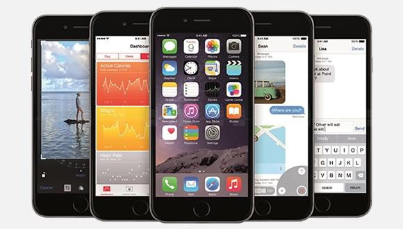 iPhone 6 Beklentileri Karşıladı mı?
