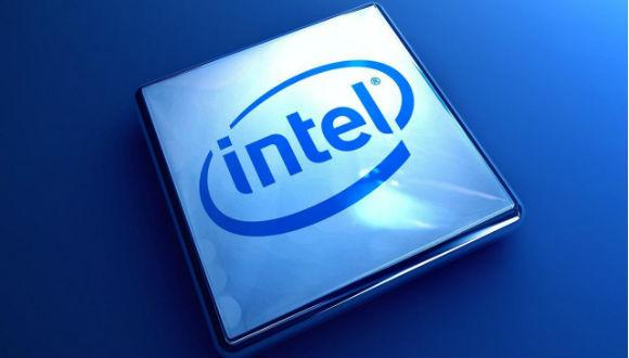 Intel Skylake İşlemciler Gecikebilir!