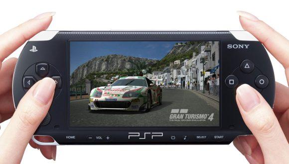 PSP'nin Fişi Çekiliyor