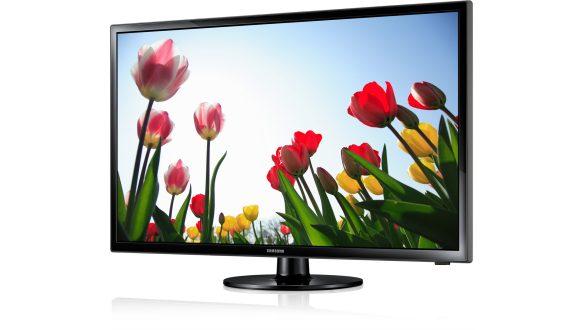 LED TV'ye Uygun Fiyatla Geçin