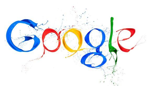 Google O Girişimi de Aldı