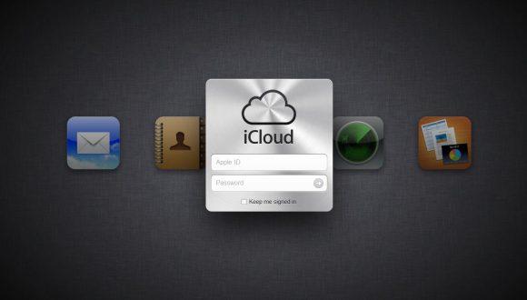 iCloud Ücret İadesi Yapıyor