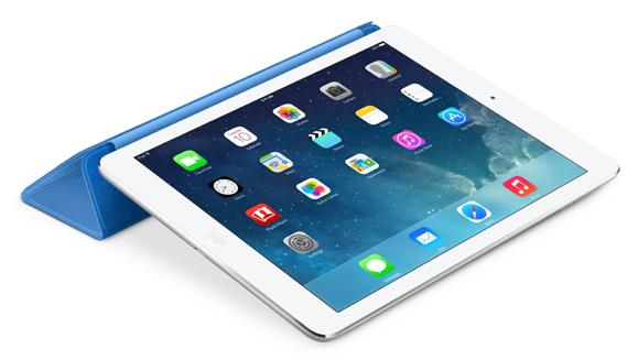 iPad İçin 4 Faydalı İpucu