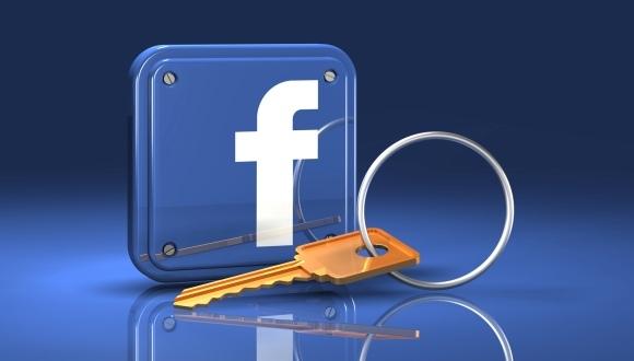 Facebook Hesap Güvenliğini Artırın!