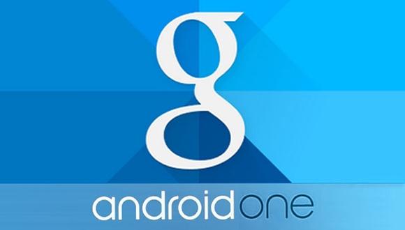 Google'ın En Uygun Fiyatlı Akıllı Telefonu Satışta!