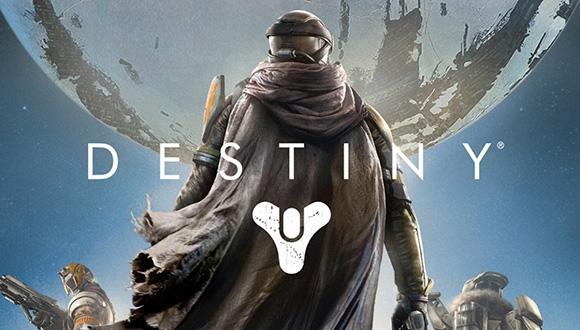 Destiny İncelemesi – PS3 Versiyonu