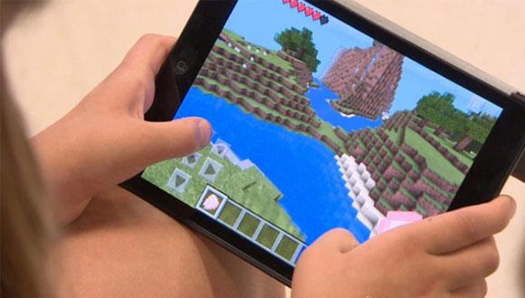 Microsoft, Minecraft'ı Satın Alıyor!