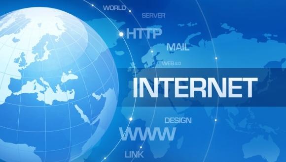 Yeni İnternet Yasasının Getirdikleri