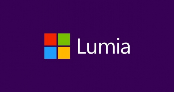 Windows Logosu Telefonda Göründü!